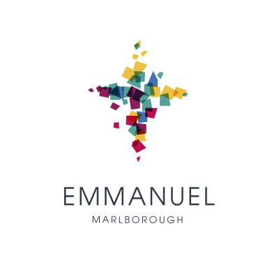 Emmanuel Marlborough