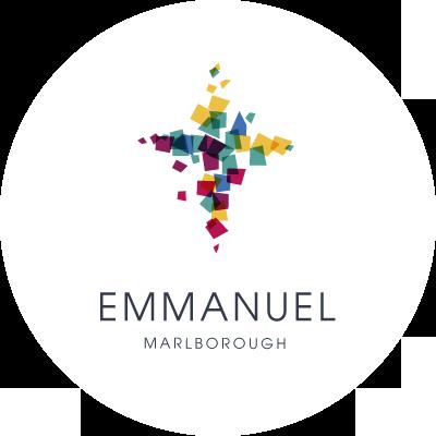 Emmanuel Marlborough